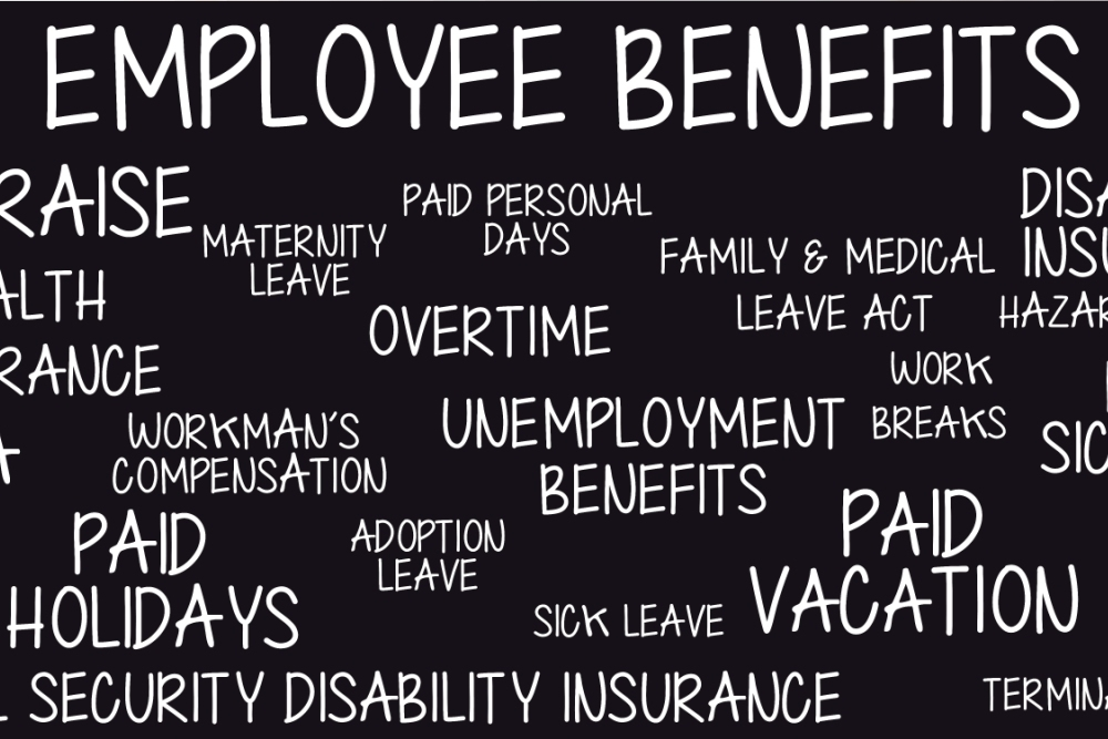 Traditionally, employee engagement is at its highest during end-of-year open enrollment or renewal periods.