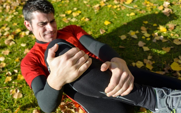 Health organizations have issued a consensus statement concerning sports-related injuries and illnesses.