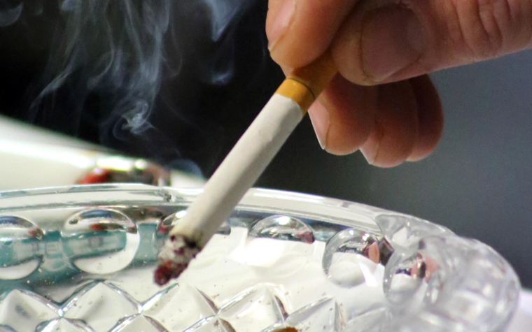 The FDA is fighting to protect children from e-liquids, e-cigarettes and cigars.