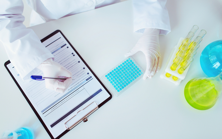 The FDA has pledged $23 million toward 21 new clinical trial research grants.