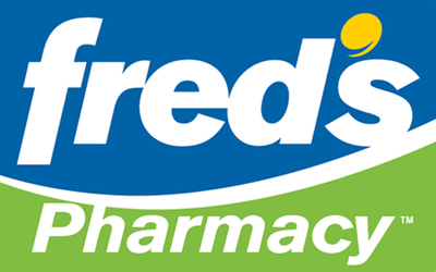 Fred's Pharmacy continues to work with the FTC, Rite Aid and Walgreens to complete the transaction.