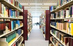Ask a Librarian is a virtual reference service in Florida.