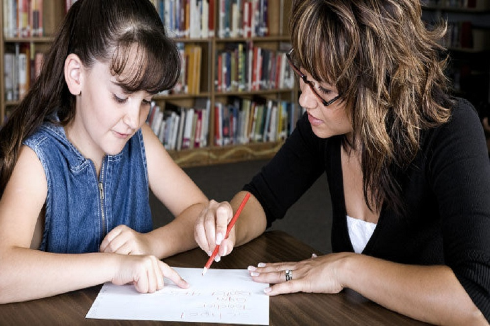 Kanawha county library live homework help