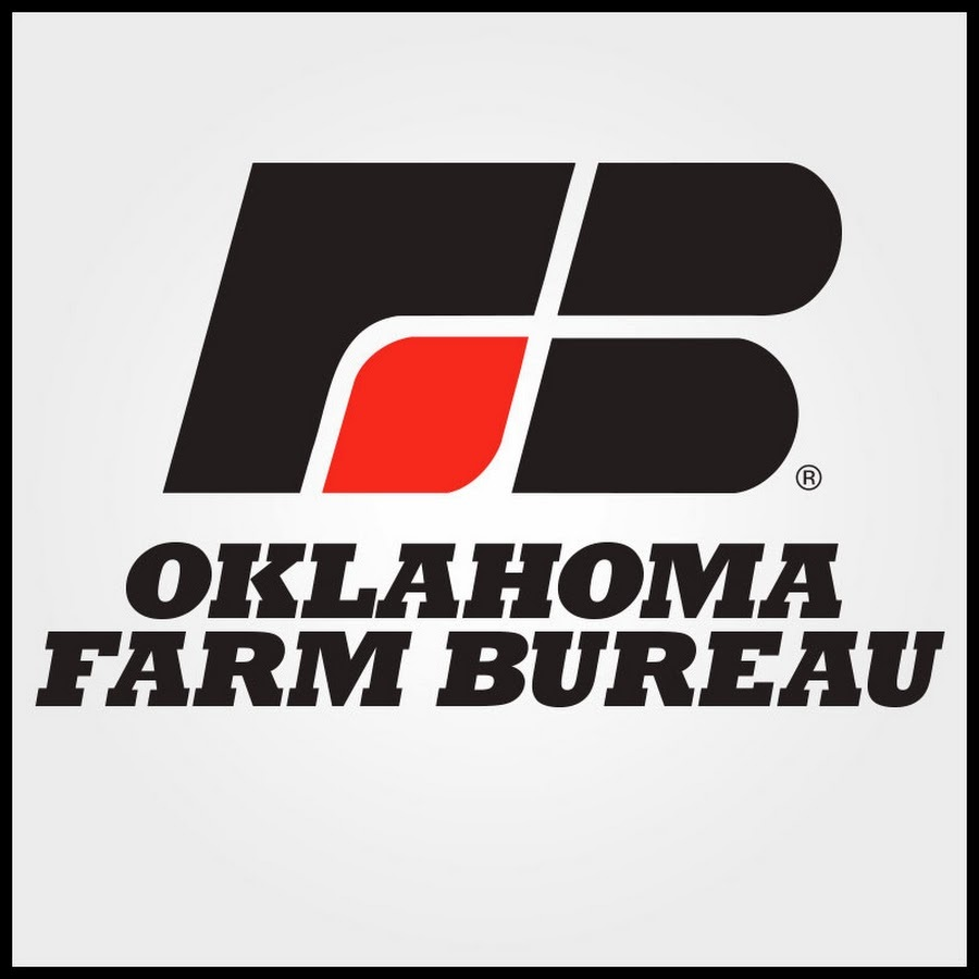 Two Farmers Get The Ok For National Bureau Crop Protection News