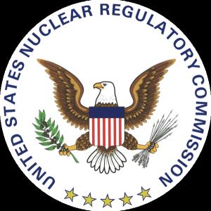 NRC issues SHINE facility environmental report.