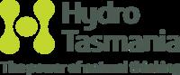 Tasmanian Hydro, Basslink. Logo.