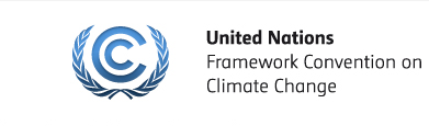 UN Climate Change, ratification, carbon dioxide.