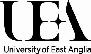 Climate Research Uni, East Anglia University.