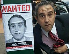 Marc Morano