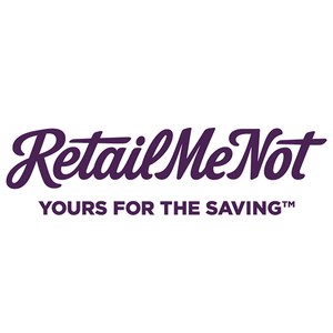 RetailMeNot, which operates a marketplace and app promoting digital offers from retailers, has named Vivek Sagi, a former Amazon and viraltips.ml executive, as its CTO, according to a RetailMeNot.