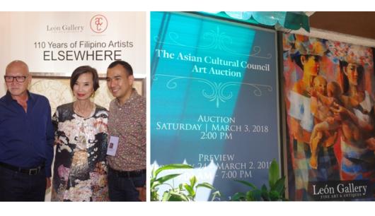 Accpf art fair22