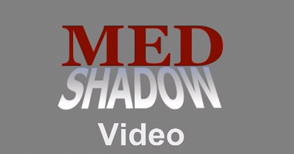 MedShadow