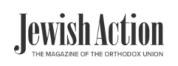 jewish action