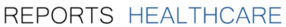 reports healthcare logo