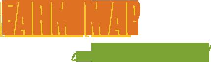 Farm Map a virtual tour!