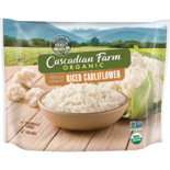 Cascadian Farm Frozen Vegetables