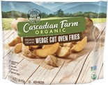 Cascadian Farm Frozen Potatoes