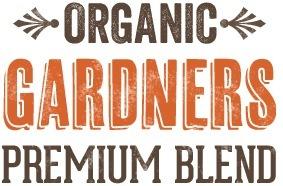 Gardener's Blend