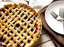 Cascadian Farm Harvest Berry Pie