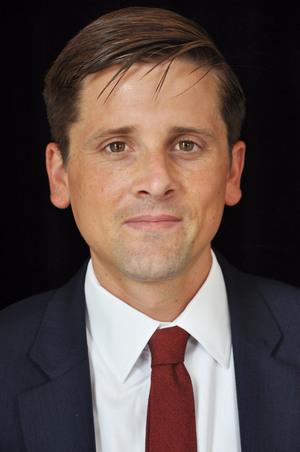 Charles J. Snyder