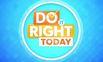 Thumbnail_do_it_right_today