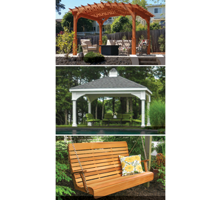 Hgtv Magazine Products And Promotions