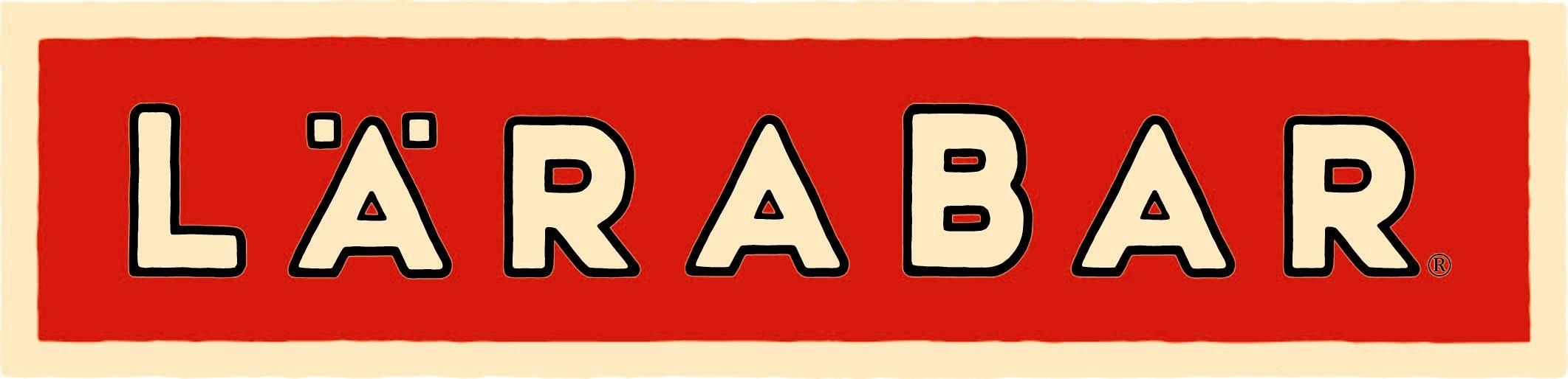 Larabar logo1