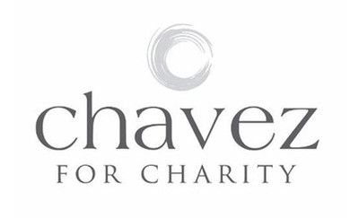Chavez logo