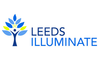 Leedsilluminate