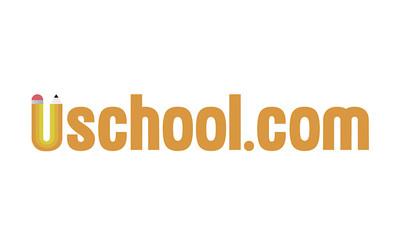 Uschoollogo