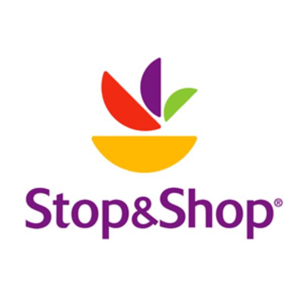 Stopandshop