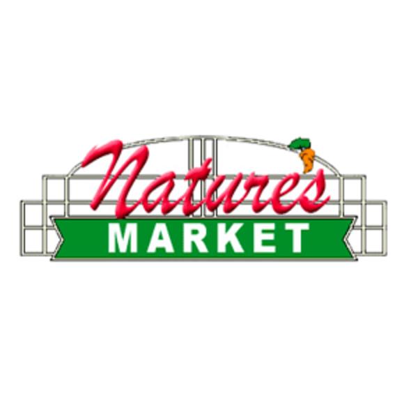 Naturesmarket