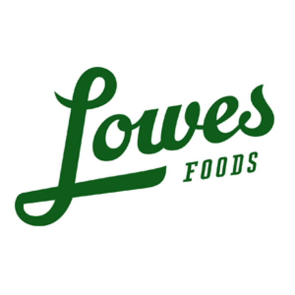 Lowesfoods