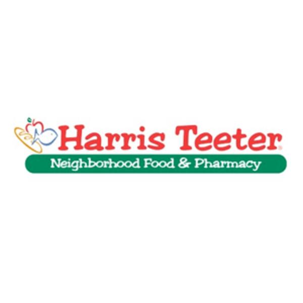 Harristeeter