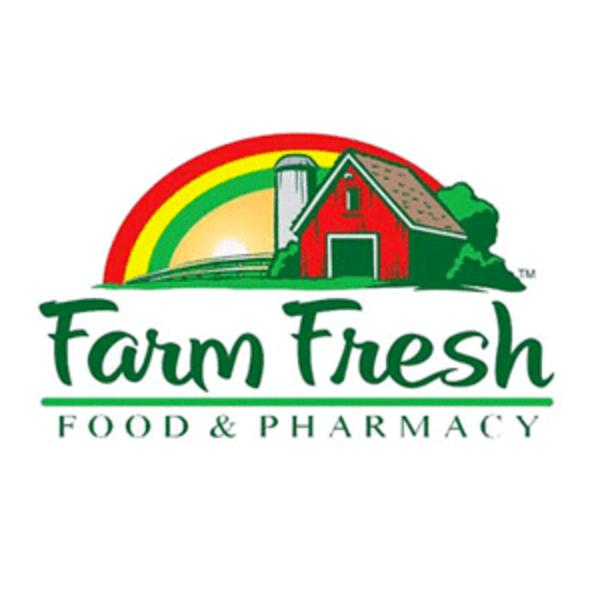 Farmfresh