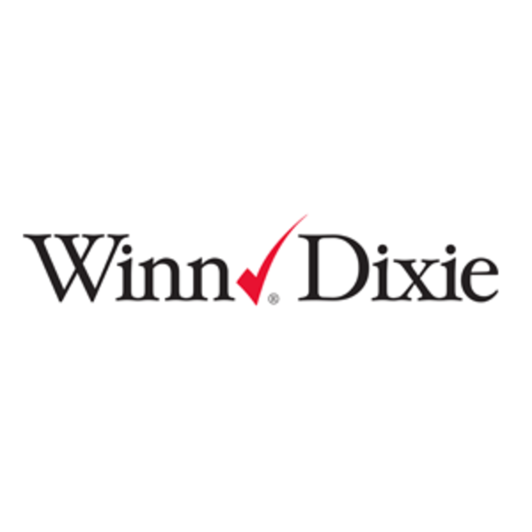 Winndixie