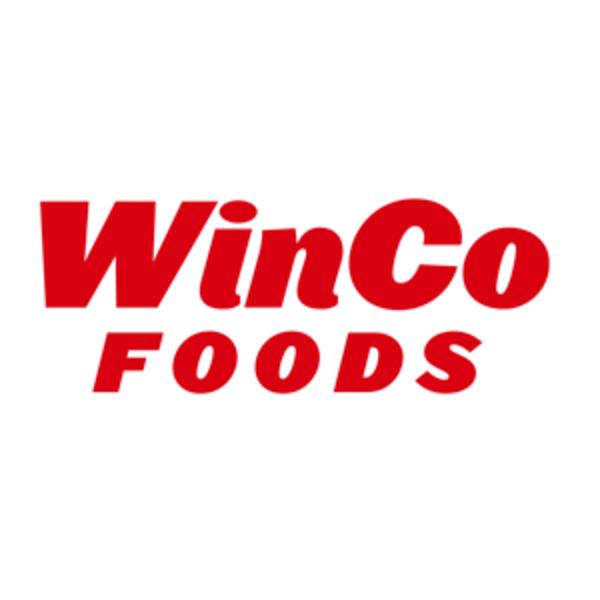Wincofoods