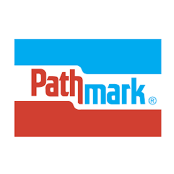 Pathmark