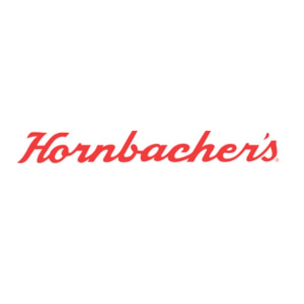 Hornbackers