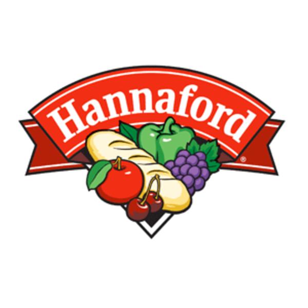 Hannaford