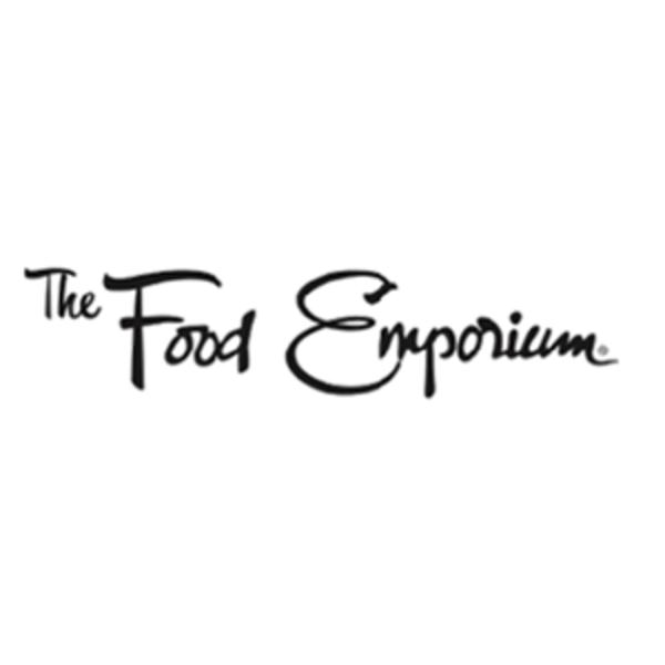Foodemporium