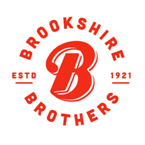 Brookshirebrothers