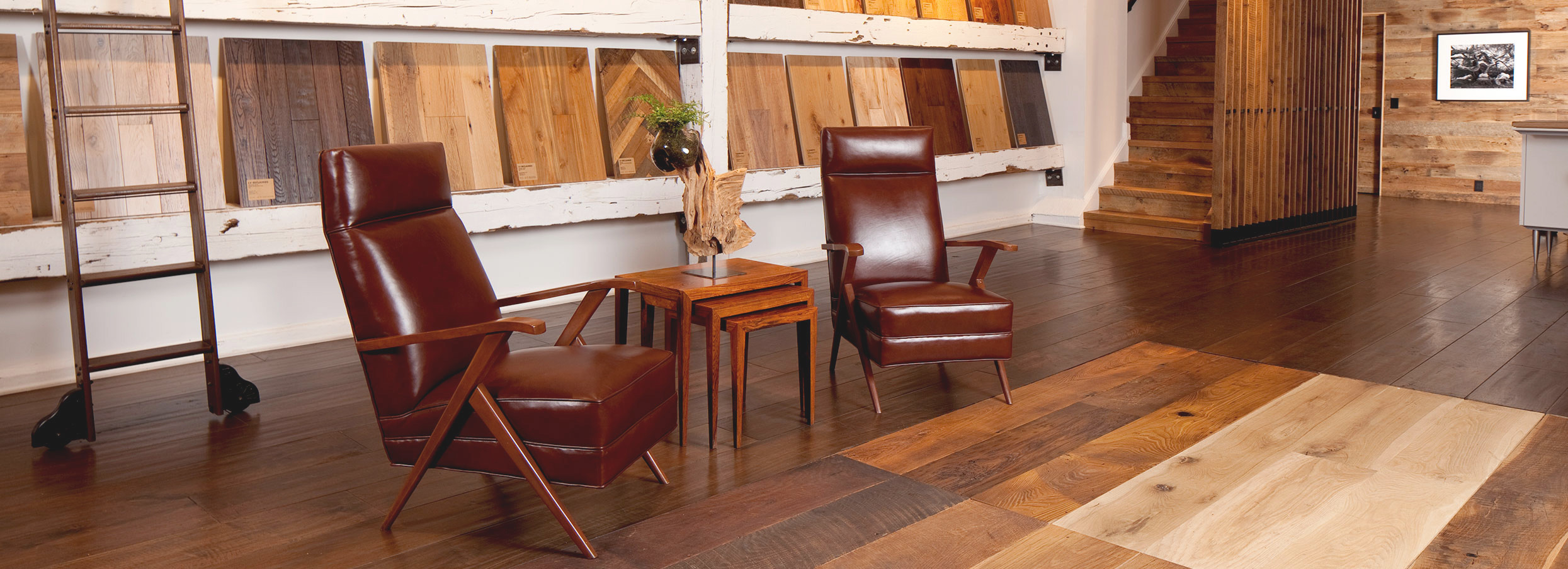 What Is Now LV Wood Was Founded In 1985 In Buffalo, NY By Master Antique U0026  Millwork Refinisher, Jim Caroll. Mr. Caroll Built A Thriving Business  Restoring ...