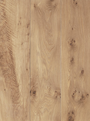 White oak flatsawn 1