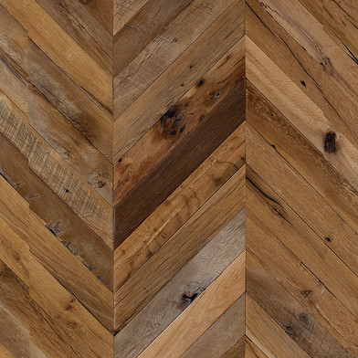 Lv Wood Wood Wood Floors And Surfaces Reclaimed Custom And