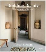 Building Beauty The Alchemy of Design