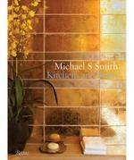 Micheal Smith Kitchens & Baths