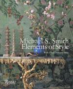 Micheal Smith Elements of Style