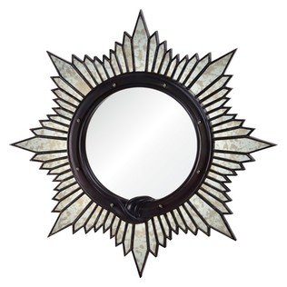 Michael S Smith for Mirror Image Home