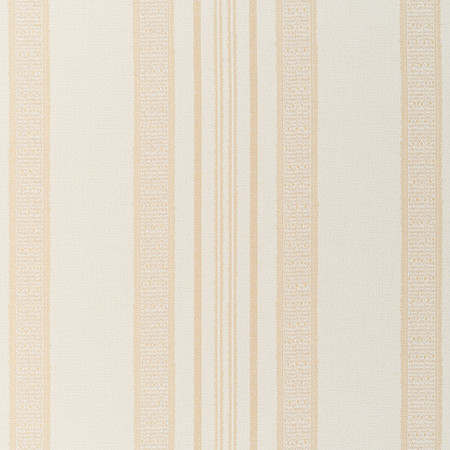 Jo 1020 indian garden stripe   cream